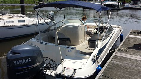 bennington southwind boats southwind by bennington 212sd boat for sale from usa