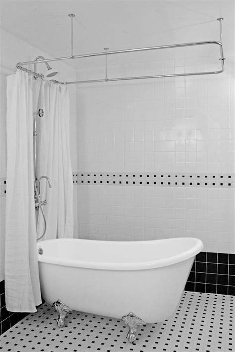 54 inch bathtub home depot bathtubs idea astounding 54 inch tub 54 inch freestanding tub 54 inch tub and shower