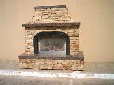 fireplace outdoor furniture spas ponds the backyard