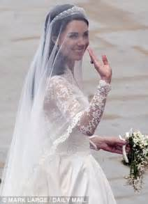 Royal Wedding 2011: Does Kate Middleton score higher in
