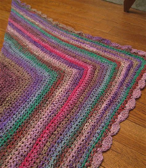 triangle prayer shawl patterns free free crochet pattern triangle shawl squareone for