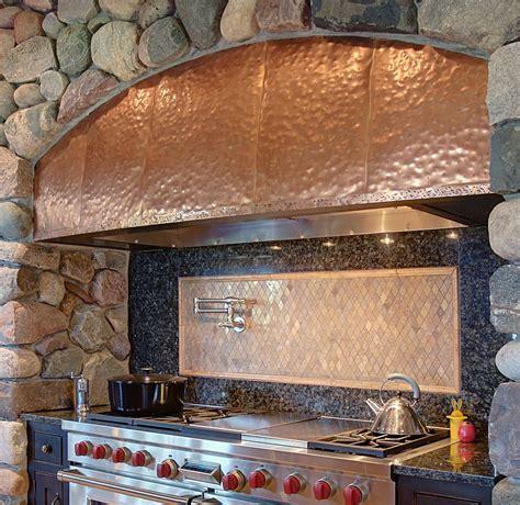 30 stove kitchen island kitchen rock stove antique style stove kitchen range stove custom mcnabb copper kitchen hood by north shore iron