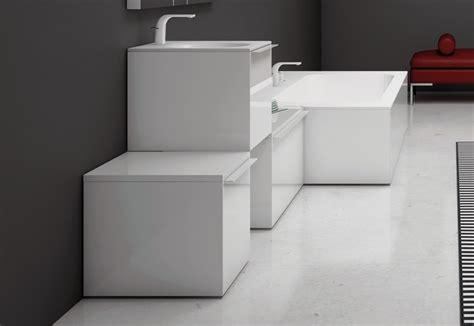 Badezimmer Unterschrank Mit Waschbecken by 40 Moderne Badezimmer Waschbecken Mit Unterschrank