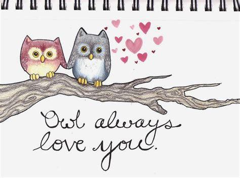 owl lovers destellos nocturnoss it s art time owls
