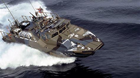 armored boat ship boat armor