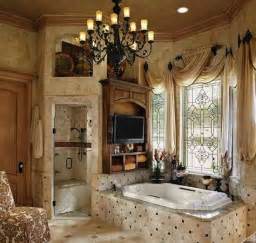 bathroom curtain ideas window treatments
