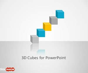 pattern shapes powerpoint free shapes powerpoint templates free ppt powerpoint