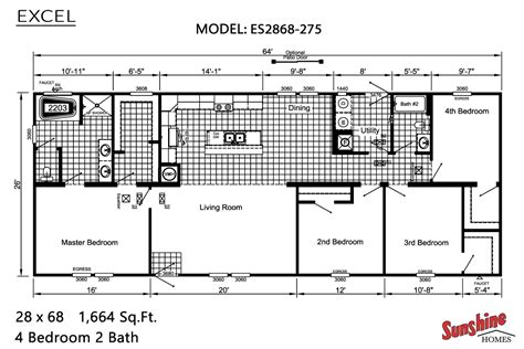 excel centre layout elite homes center of springfield