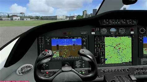 flight1 citation mustang flight1 cessna citation mustang for fsx