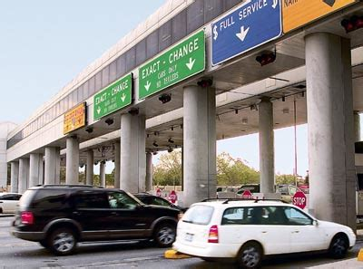 gasoline taxes and tolls pay for only a third of state feds face falling gas tax revenue with road pricing new