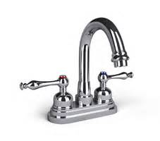 Faucet History by Faucet History Roto Rooter