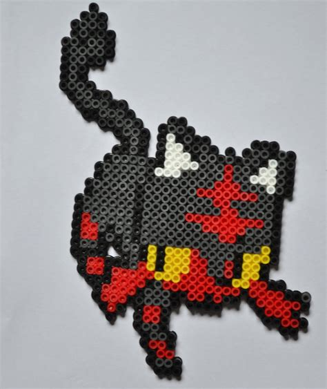 where to get perler litten perler by lifextime on deviantart