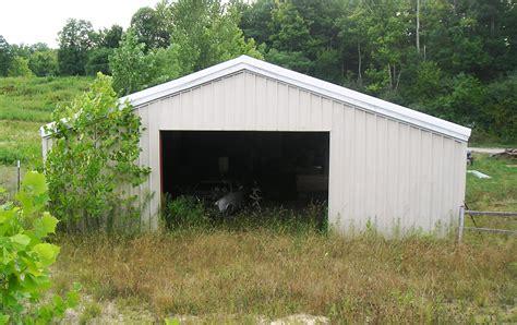 erected pole barn specials studio design gallery