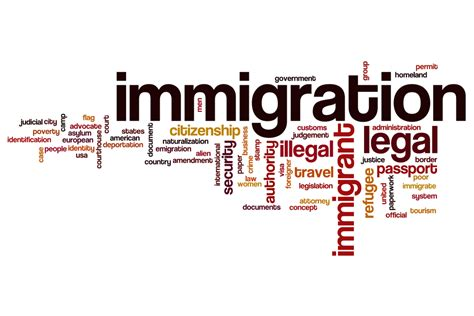 Immigration Search Colorado Immigration Attorney Myrights Immigration Firm