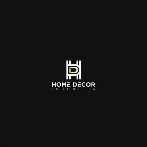 kontes desain logo indonesia sribu desain logo desain logo untuk perusahaan home d 233 cor