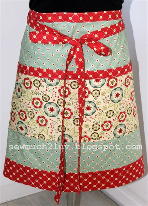 apron pattern cute freebies for crafters the totally cute apron