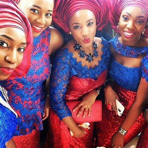 407 best images about Nigerian Wedding   Top & Popular Ore