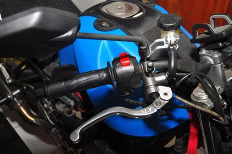 Minyak Rem Motor cara dan langkah mudah mengganti minyak rem cakram pada motor modifikasi co id