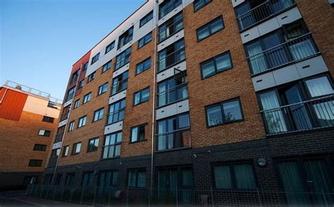Stratford Appartments by Stratford Apartments Stratford Bizstay Co Uk
