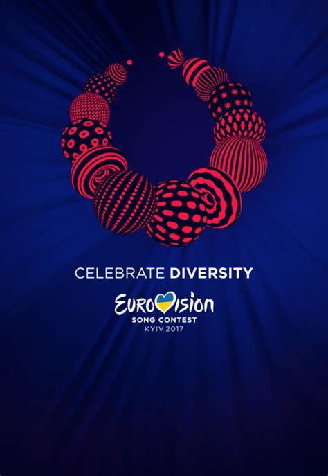 Eurovision Sweepstake 2017 - eurovision 2017 logo eurovision song contest lissabon 2018