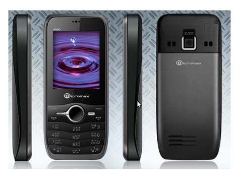 micromax mobile price in india micromax x330 mobile price in india features and