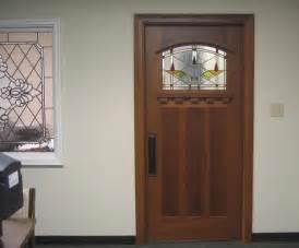 Craftsman doors traditional front doors other metro by doors