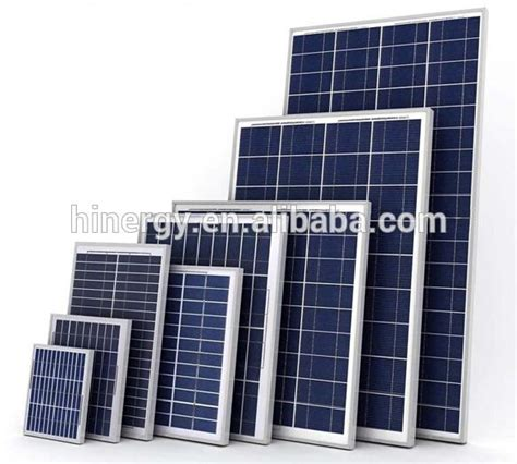 chinese buying houses in us for sale solar pv manufacturers solar pv manufacturers wholesale supplier china