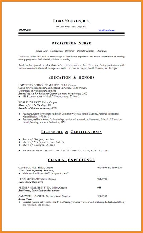 band director resume 57 images image namecreate a cover letter cover letter for cover sle