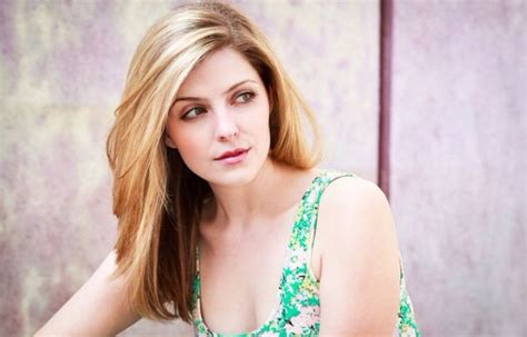 jen lilley natural hair color 1000 images about jen lilley on pinterest cas chloe