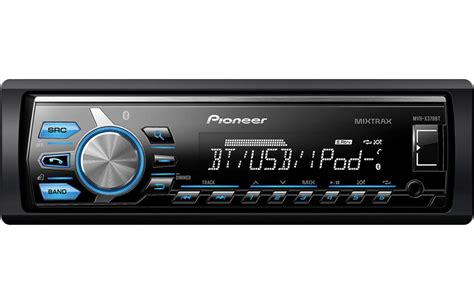 pioneer deh x3500ui wiring diagram on pioneer images free