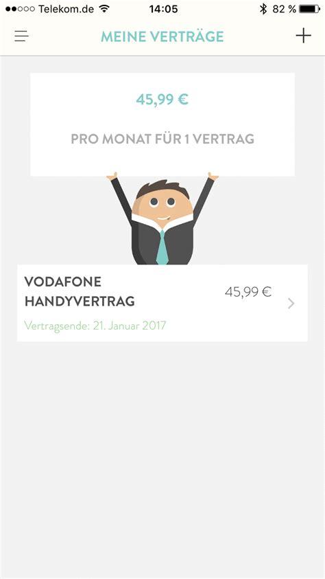 Vorlage K Ndigung Elitepartner Vorgestellt Kuendigung Org Die Machete F 252 R Den Abo Wald