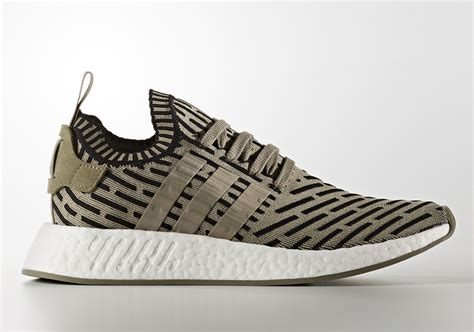 adidas sneakers shoes official adidas adidas nmd r2 official images and release date
