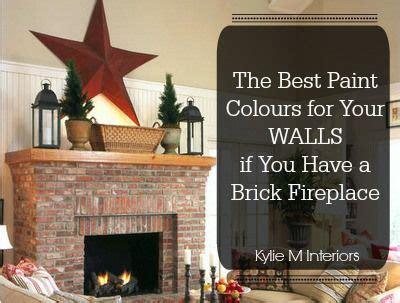 paint colours  walls  coordinate