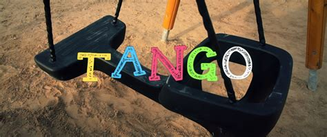 tango swing new the tango swing seat from hags play and leisure