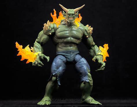 gallery ultimate green goblin marvel