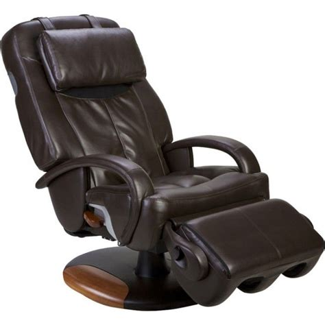 Human Touch Chair Costco by 17 Best Images About Human Touch Products On