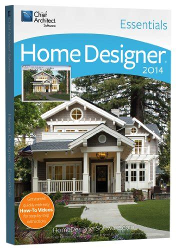 base of free software home designer essentials 2014 free