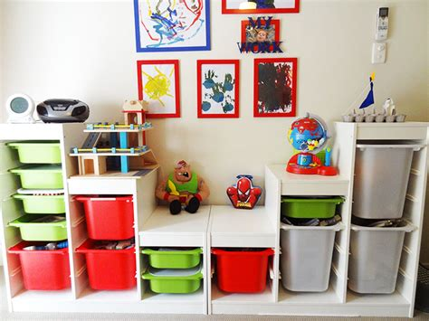 toy storage ideas for small spaces small playroom ideas small kids bedrooms interior