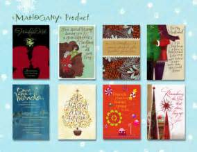 a look into evolution of greeting card designs hongkiat