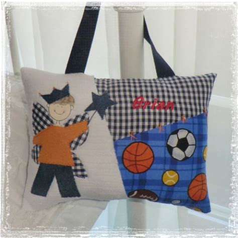 Pillows For Boys by Room Decor Wall Hanging Bed Canopy Childrens