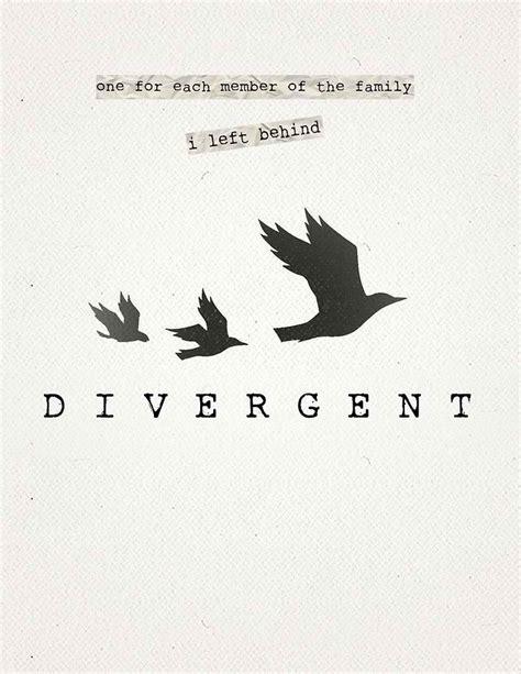 divergent tris tattoo tris tattoos 4 divergent challenge