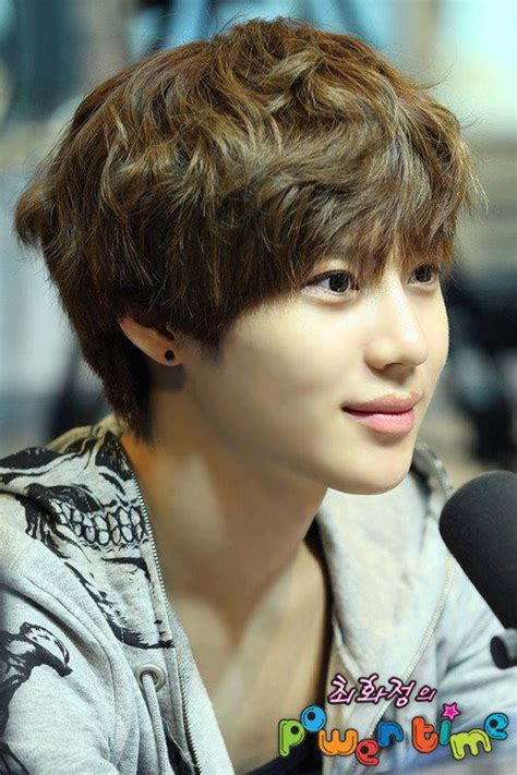 shinee taemin lee taemin photo 33303042 fanpop