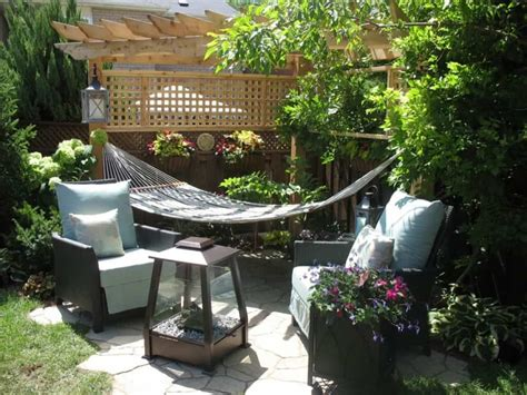 pergola in backyard pergola in the deck with hammock hang a hammock in your