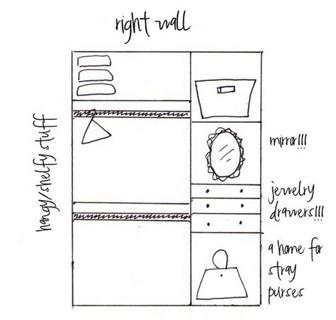 How To Build A Walk In Closet Step By Step by How To Build Custom Closet Shelves View Along The Way
