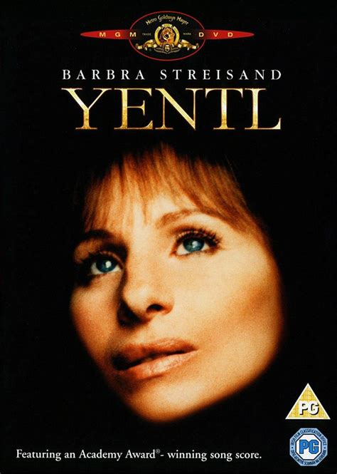 barbra streisand favorite things 41 best favourite films images on pinterest movie