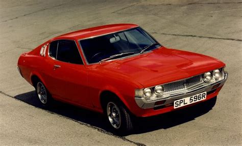 1976 toyota celica st there were several other ta22 ta23 c flickr toyota celica gt ra28 1977