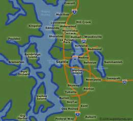 Seattle apartments at seattle rentals com condos houses and