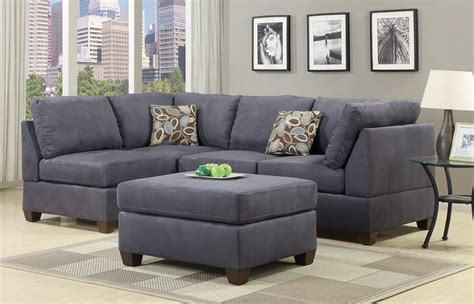 great couch great tufted couch steveb interior how to build a
