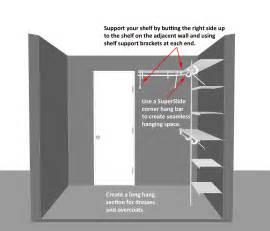 closet walk in decor minimum dimensions for a walk in closet