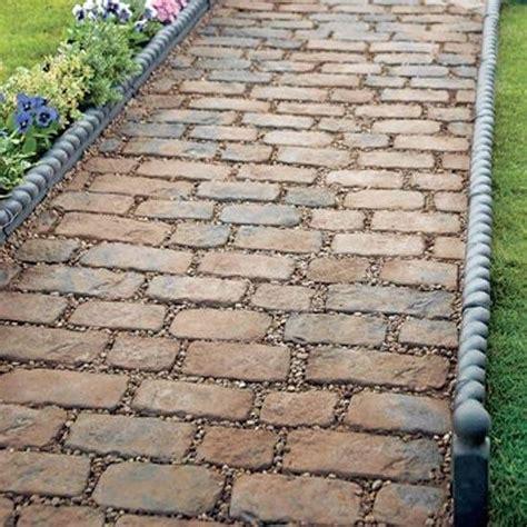 per giardino pavimenti per giardini progettazione giardino